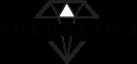 Кольцо Паола Серебро 925, артикул 1.1675р