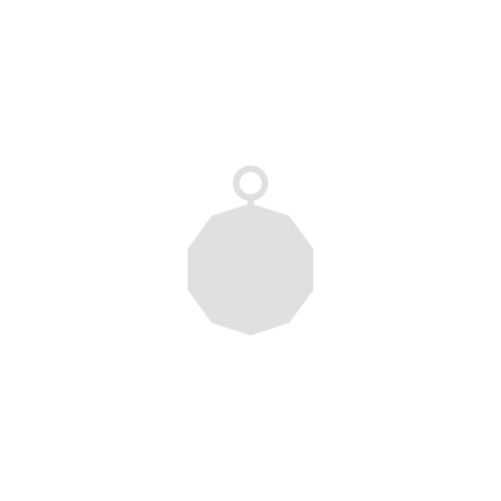 Кольцо Триумф Серебро 925, артикул 1.1480к